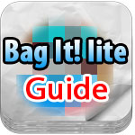 bag-it-lite-featured-image