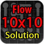 flow-10x10-featured-image