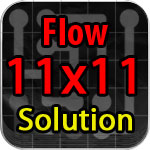 flow-11x11-featured-image