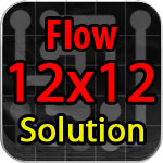 flow-12x12-featured-image