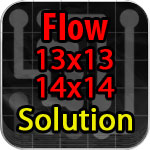 flow-13x13-14x14-featured-image