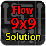 flow-9x9-featured-image