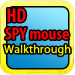 spy-mouse-featured-image