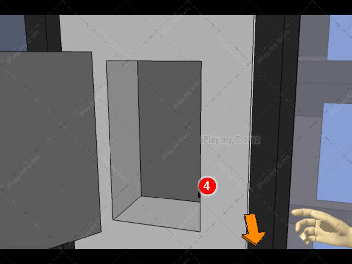 Escape The Ladies Bathroom Cheats solved escape from the ladies room walkthrough escape the ladies