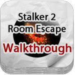 Stalker 2 - Gamebomb ru