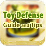 toy-defense-feature-image