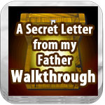 a-secret-letter-from-my-father-feature-image