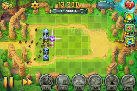 fieldrunners2-map-clone-henge-heroic-01