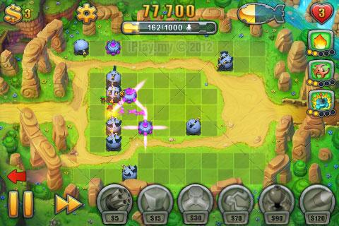fieldrunners2-map-clone-henge-heroic-02