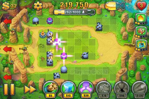 fieldrunners2-map-clone-henge-heroic-03