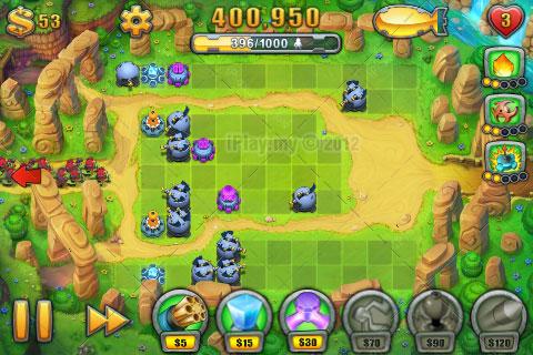 fieldrunners2-map-clone-henge-heroic-04