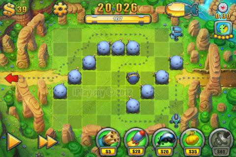 fieldrunners2-map-speed-henge