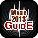 magic_2013-feature-image