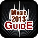 magic_2013-feature-image