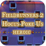 fieldrunners-2-hocus-poke-us-heroic-featured