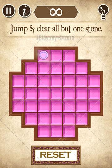 The Curse Secret Admirer Solutions Page 7