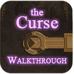 the-curse-walkthrough-featured