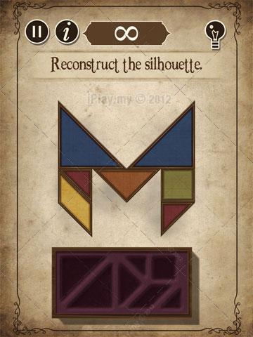 the-curse-walkthrough-page-01