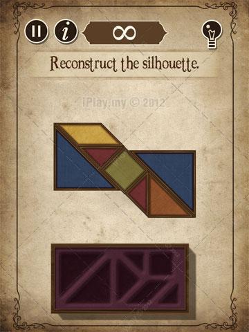 the-curse-walkthrough-page-08