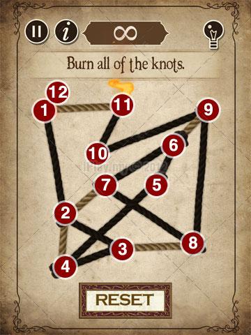 the-curse-walkthrough-page-16