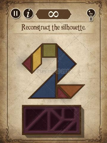 the-curse-walkthrough-page-36