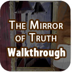 the-mirror-of-truth-walkthrough-featured