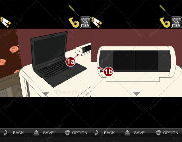unlock-digital-clock-07a