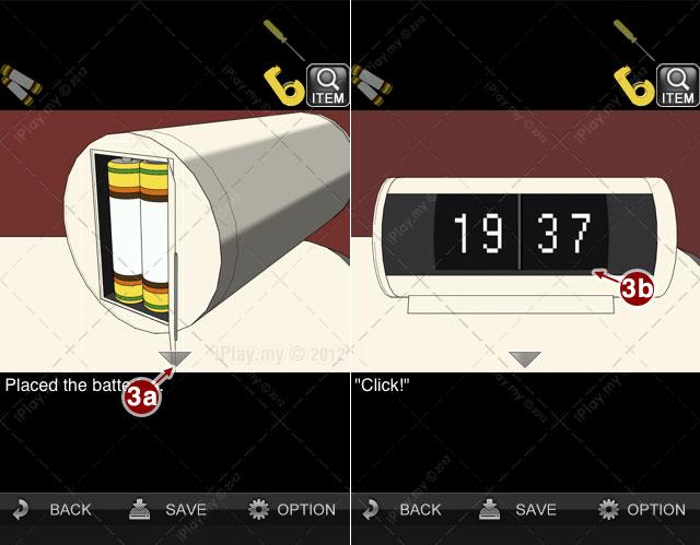 unlock-digital-clock-07c