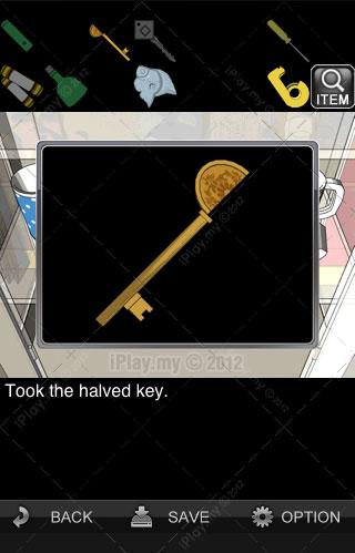 unlock-glass-shelf-04b