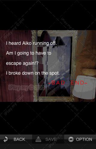 unlock-the-cd-08b