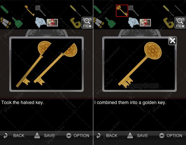 unlock-the-wardrobe-04