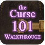 the-curse-walkthrough-page-101-featured