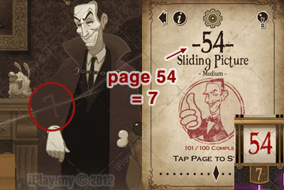 the-curse-walkthrough-page-101-no7