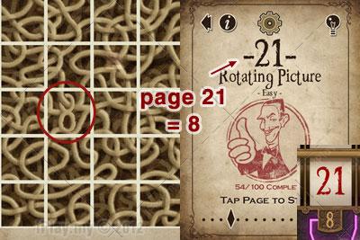 the-curse-walkthrough-page-101-no8