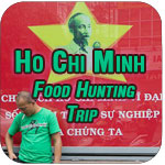 Ho-Chi-Minh-food-hunting-featured