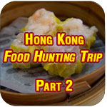 Hong-Kong-Food-Hunting-Trip-Part-2