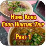 hongkong-food-hunting-part-1