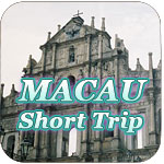 Macau-short-trip-featured-image