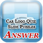 Car-Logo-Quiz-Slide-Puzzles-answers-featured-image
