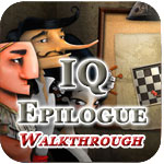 IQ-Epilogue-Walkthrough-Featured-Image