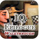 IQ-Epilogue-Walkthrough-Featured-Image