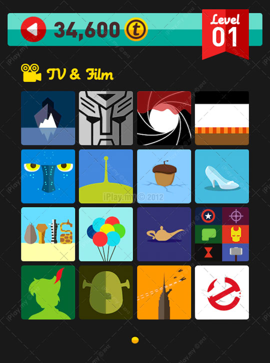 Icon pop quiz answer cover image