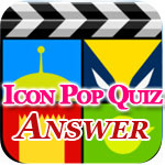 Icon pop quiz answer featured image