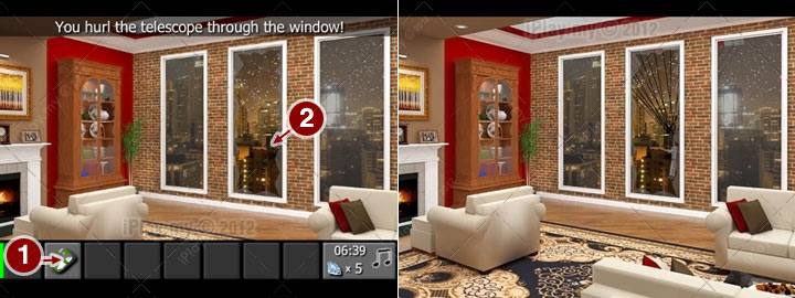 Modern Living Room Escape 2 diamond penthouse escape 2 walkthrough | iplay.my