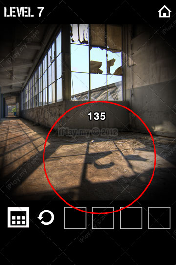 Factory 96 Walkthrough For Ios And Android Iplay My
