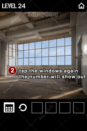Factory 96 Walkthrough For Ios And Android Iplay My Page 2