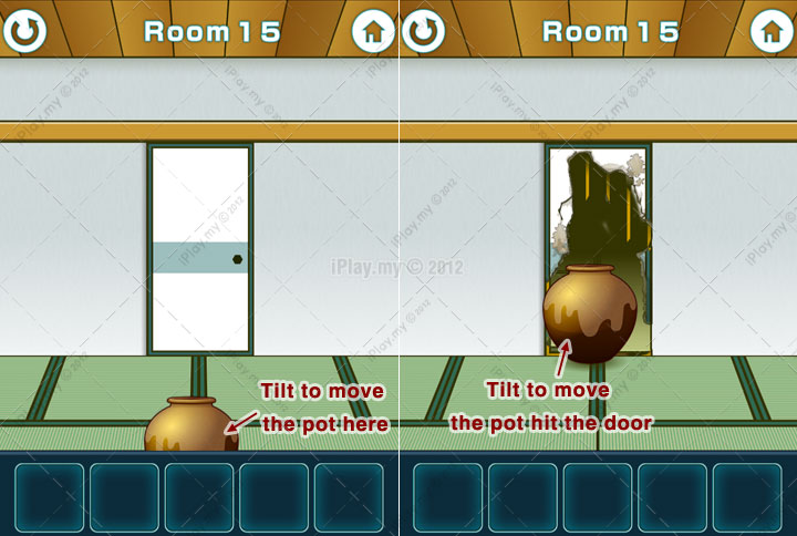 100 Fusumas Room Escape Walkthrough Iplay My Page 15