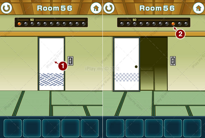 Escape Level 12 100 Doors Classic Escape Level 14 15 100