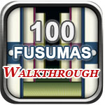 100-fusumas-walkthrough-featured