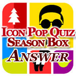 Icon-pop-quiz-answer-holiday-season-featured-image